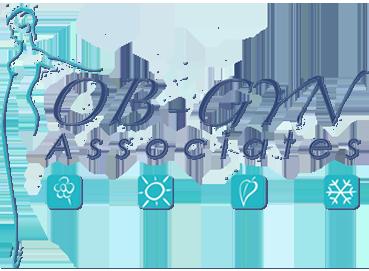 OB-GYN Associates of Danville