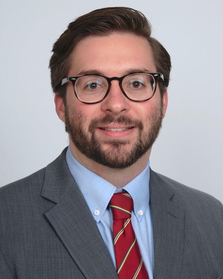 Dr. Philip Honea