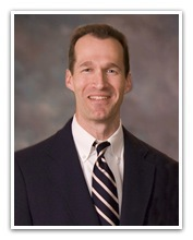 Dr Randolph Neil