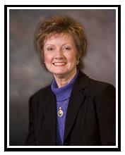 Phyllis McCormick